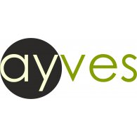 Logo of Ayves