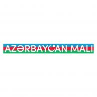 Logo of Azərbaycan Malı (Made in Azerbaijan)