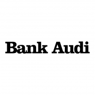 Logo of Bank Audi sal