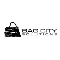Logo of Bag City Solutions