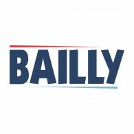 Logo of BAILLY