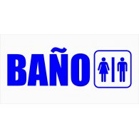 Logo of Baño Bath