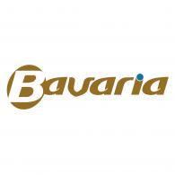 Logo of Bavaria Campers
