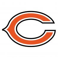 Logo of Bears