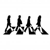Logo of  Beatles