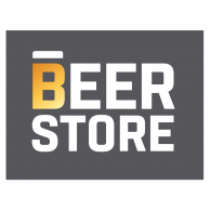 Logo of Beer Store