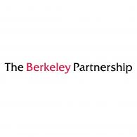 Logo of The Berkeley Partnership