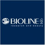 Logo of Bioline