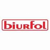 Logo of Biurfol