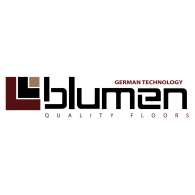 Logo of Blumen