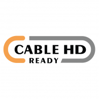 Logo of Cable Ready HD