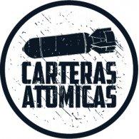Logo of Carteras Atómicas