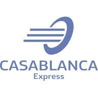 Logo of Casablanca Express