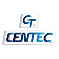 Logo of Centec