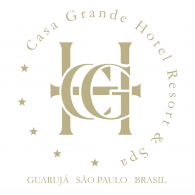 Logo of Casa Grande Hotel