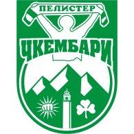 Logo of Ckembari Bitola