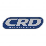 Logo of Crd