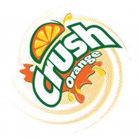 Logo of Cruch