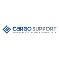 Logo of Cargo Support GmbH & Co. Kg