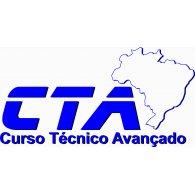 Logo of CTA - Centro de Tecnologias Avançadas