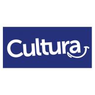 Logo of Cultura