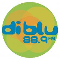 Logo of Diblu