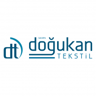 Logo of Doğukan Tekstil
