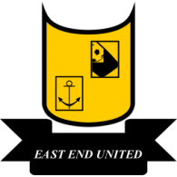 Logo of East End United Fc