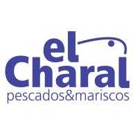 Logo of El Charal
