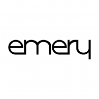 Logo of Emery