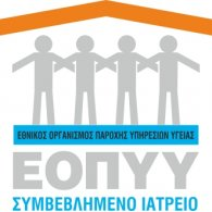 Logo of Eoppy