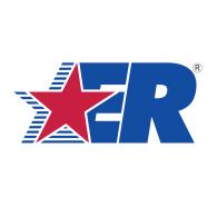 Logo of Estrella Roja