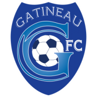 Logo of Fc Gatineau