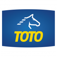 Logo of Fintoto