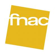 Logo of Fnac
