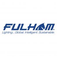 Logo of Fulham Co., Inc.