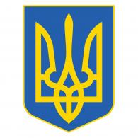 Logo of Uukt Tryzub