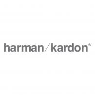 Logo of Harmand Kardon