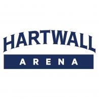 Logo of Hartwall Arena