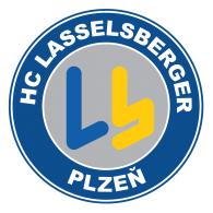 Logo of Hc Lasselsberger Plzeň