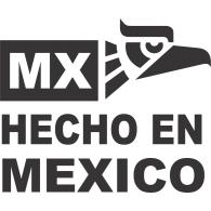 Logo of Ma Elena Chacón Aguiñaga