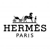Logo of Hermes