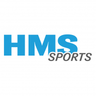 Logo of Hms Sports Consulting