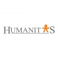 Logo of Humanitas de Venezuela