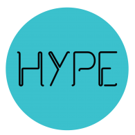 Logo of Hype