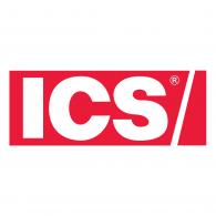 Logo of ICS Diamond Tools and Equipment