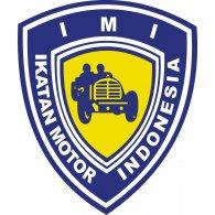 Logo of IMI