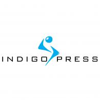 Logo of Indigopress