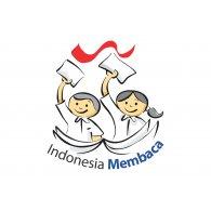 Logo of Indonesia Membaca