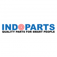 Logo of Indoparts
